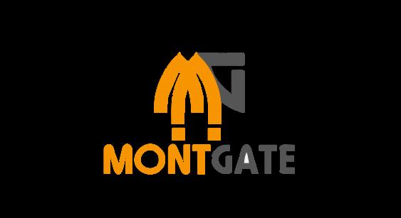 MontGate Technologies