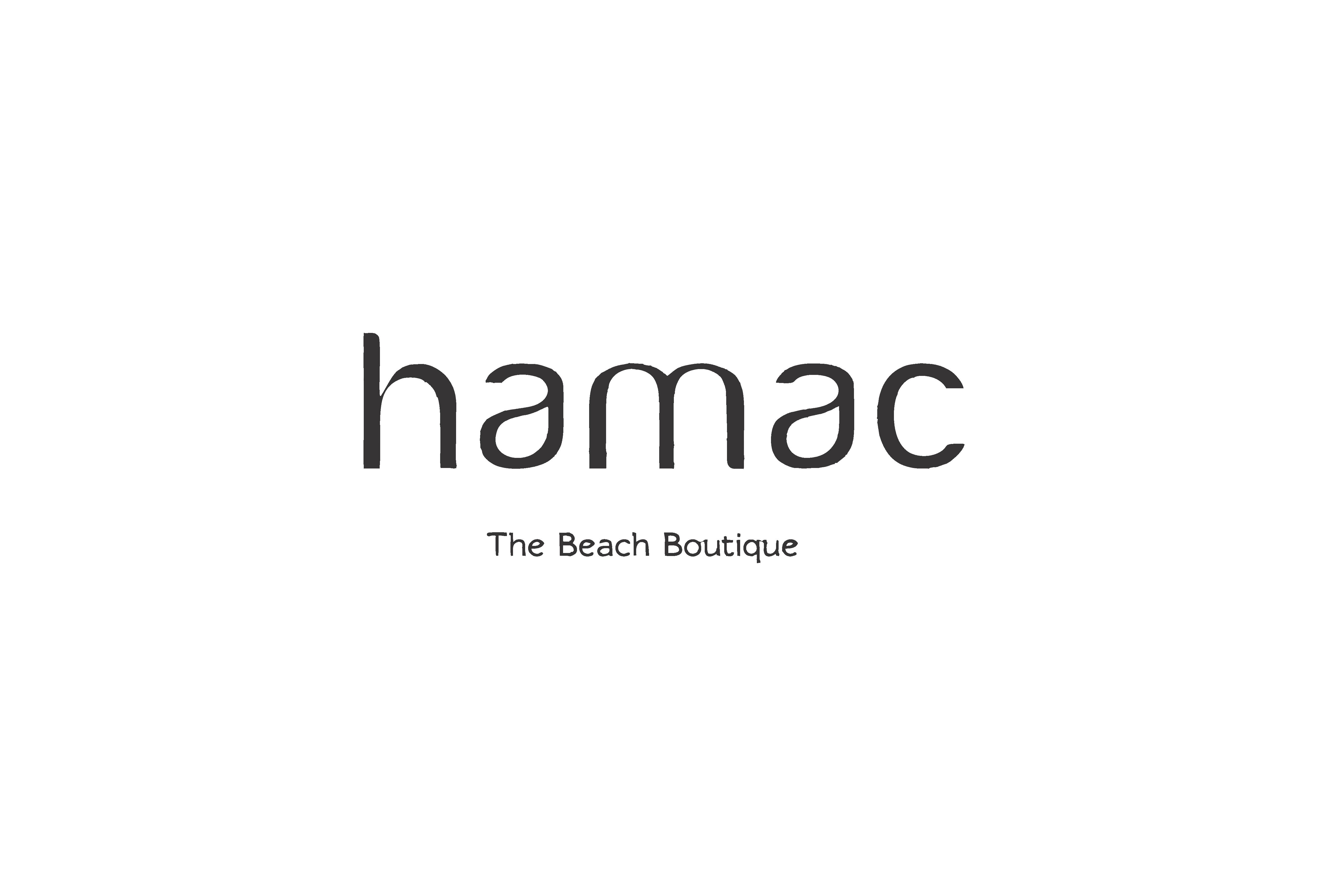 Hamac final