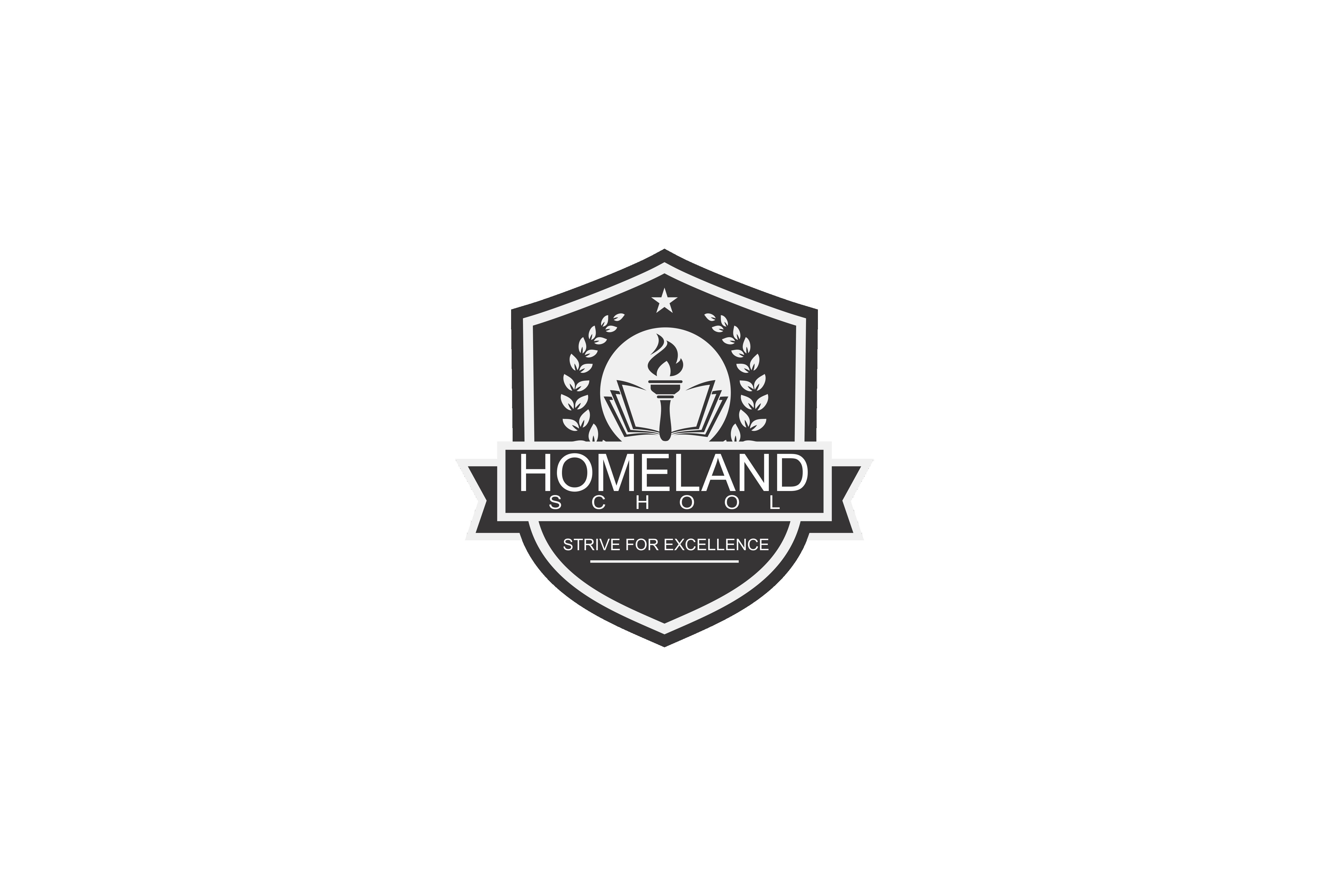 Homeland Final