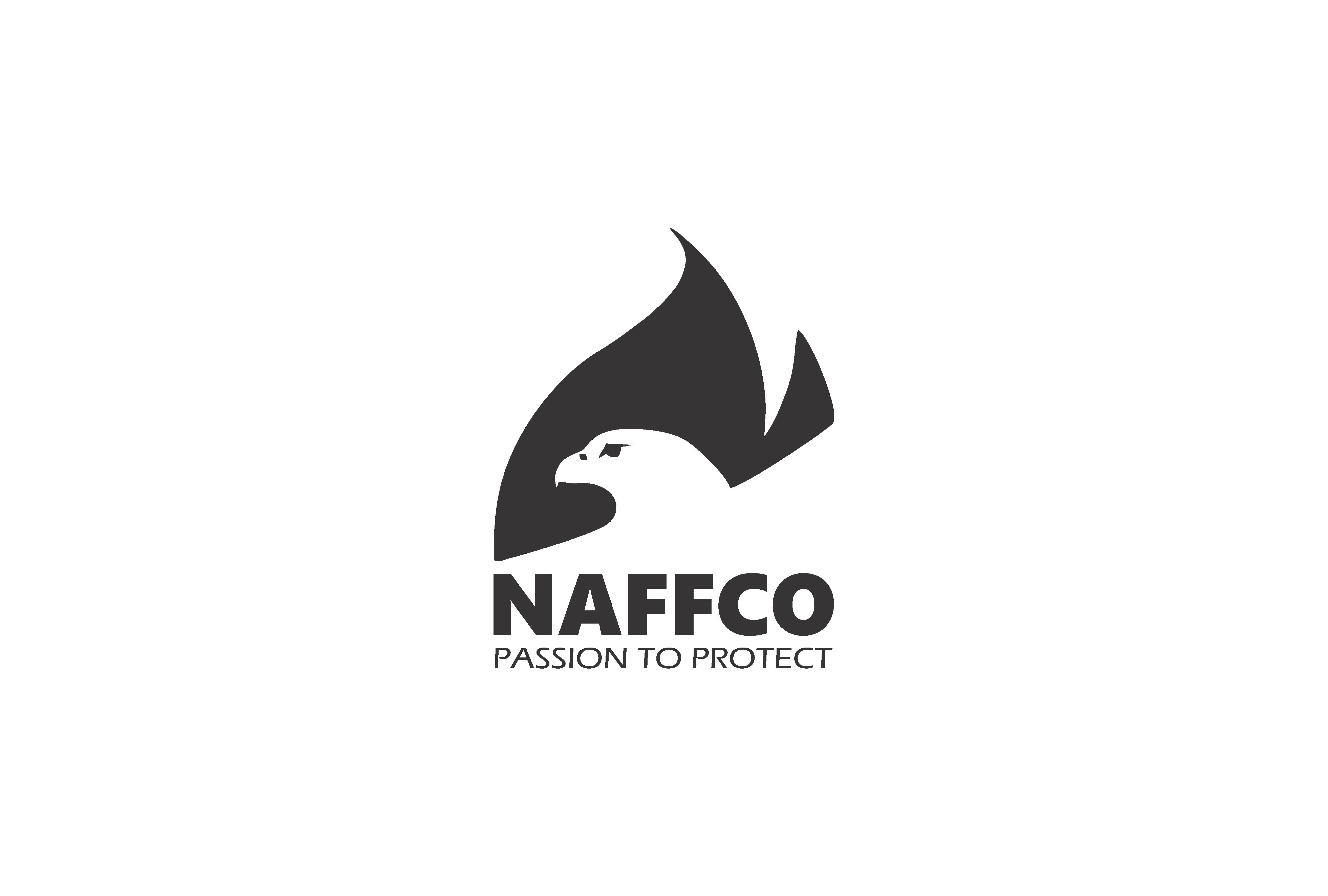 Naffaco Final